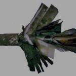 Силовые битумные Алюминиевые: ААГ</td><noscript><img class=